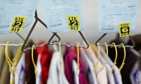 Up To Aed 200 Toward Laundry Dry Cleaning Or Alterations At Black