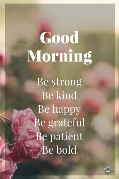 Fresh Inspirational Good Morning Quotes For The Day Get On The Right Track Part 6 Good Morning Quotes Good Morning Inspirational Quotes Good Morning Quotes For Him