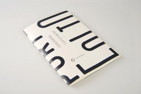 https://www.behance.net/gallery/9161207/Portfolio-Booklet
