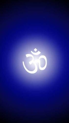 Om Wallpaper Hd Om Symbol Wallpaper Lord Shiva Hd Wallpaper Om Symbol Art Om background wallpaper effects hd