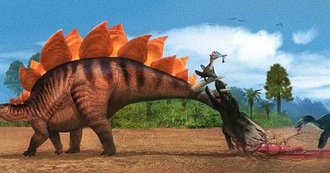 It S The Most Horrible Thing I Ve Seen In My Whole Life Papodinosaurs Papospinosaurus Rebordinosau Fossiles Animaux Prehistoriques Paleontologie