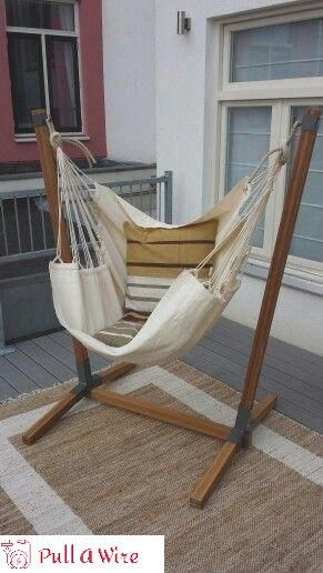 Pin On Hammock Swing Chair