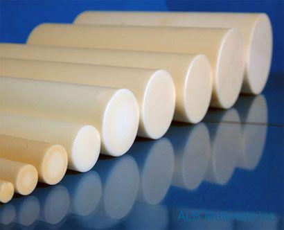 Alumina Al2o3 Rod Alb Materials Inc Rod Ceramics How To Find Out