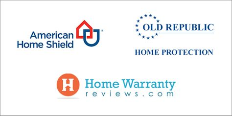 Home Warranty Companies >> Pin On Home Warranty Companies