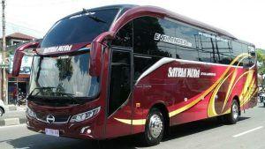 Memilih Armada Minibus Di Tempat Sewa Jakarta Bandung Di 2020 Pariwisata Penyewaan Kota