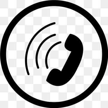 Telefone Png Images Vetores E Arquivos Psd Download Gratis Em Pngtree Phone Icon Icon Vector