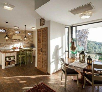 Landhaus Einrichtung #LavaHot Http://ift.tt/2lQIz5O Great Ideas