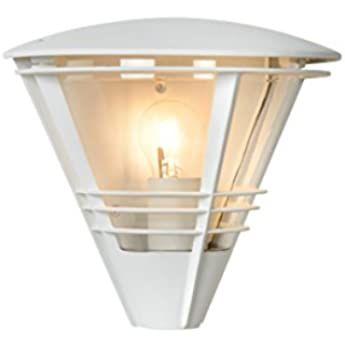 Philips Luminaire Exterieur Applique Murale Oslo Gris Fonce Amazon Fr Luminaires Et Eclairage En 2020 Applique Murale Exterieur Applique Murale Applique Exterieur