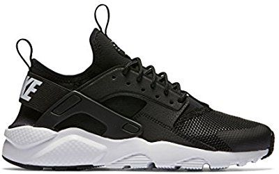 Por ley Confidencial condensador  Nike Air Huarache Run Ultra Gs, Zapatillas De Running para Hombre | Zapatos  de bolos, Nike huarache, Nike air huarache