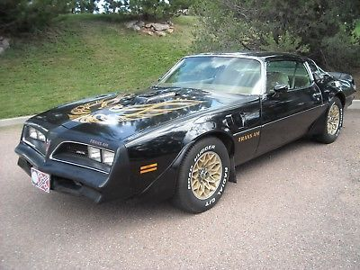 14 Striking Car Wheels Photography Ideas Pontiac Firebird Trans