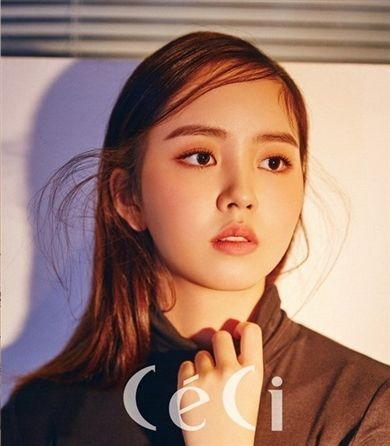 Ask K Pop Kim Child Actresses Actresses