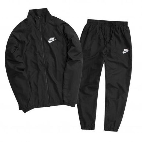 f9a0ae5f Nike Sportswear TN Air Aerobill AW84 Reflective Running Hat Cap Black 913012-013  #Nike | Ebay.com in 2019 | Nike sportswear, Hats, Sportswear