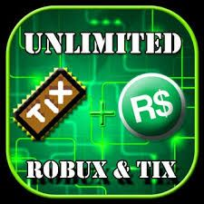 Hack Roblox Robux Generator Get Unlimited Free Robux For Pc
