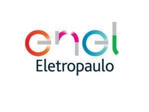 2ª Via Da Eletropaulo Enel Sp Pela Internet Ou Telefone Com