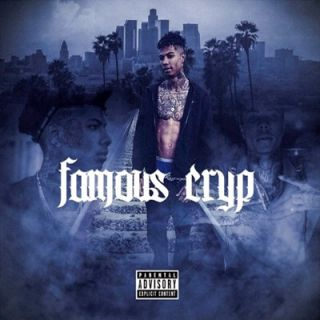 Download mp3 Instrumental: Blueface - Fucced Em (Produced By