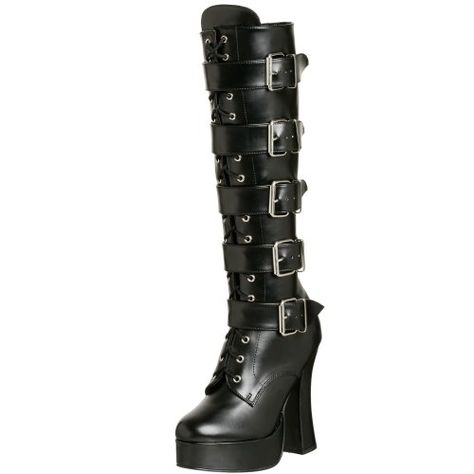 Pleaser Women's Electra-2042,Black,7 M Pleaser,http://www.amazon.com/dp/B00125QT8O/ref=cm_sw_r_pi_dp_pvmKsb1ZARH51M96
