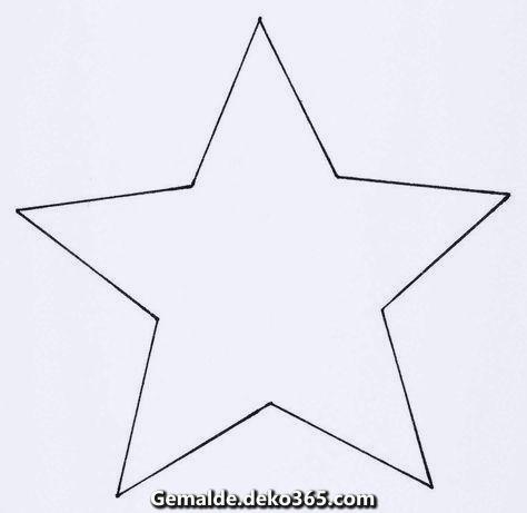 Elegante Weihnachtsstern Druckvorlagen 404 Farbung Sterne Un