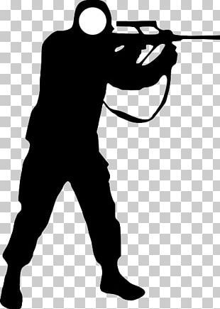 Soldier Silhouette Png Clipart Army Background Black And White Download Drawing Free Png Download In 2021 Soldier Silhouette Silhouette Png Military Poster