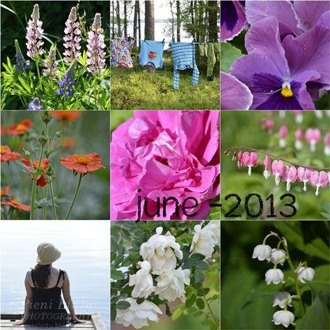 http://pienilintu.blogspot.fi/2013/06/new-week-and-new-month.html