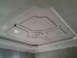 Pop Ceiling Designs Latest Pop Design For Porch Without