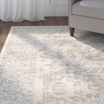 Charlton Home Sommerfield Oriental Green Beige Area Rug Rug Size Rectangle 1 10 X 2 11 In 2020 Area Rugs Beige Area Rugs Rugs