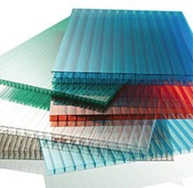 Polycarbonate Sheet Manufacturers And Suppliers Excelite Roofing Sheets Corrugated Plastic Roofing Polycarbonate Panels