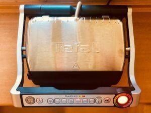 Tefal Optigrill Ratgeber Alle Infos Tipps Zum Tefal Grill Kontaktgrill Rezepte Kontaktgrill Und Richtig Grillen