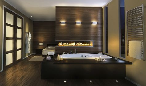 Lmie schlafzimmer ~ 8 best bedroom images on pinterest barn doors bedroom ideas and
