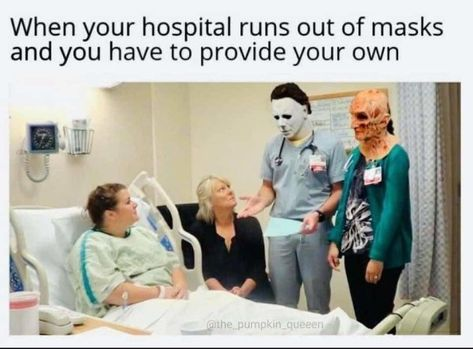 When mistakes get made, we get to laugh! Funny Shit, Funny As Hell, The Funny, Funny Jokes, Funny Sarcasm, Funny Stuff, Hilarious Quotes, Nurse Jokes, Funny Nurse Quotes