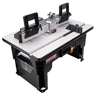 Save up to 62 off of bosch benchtop router table at amazon sales save up to 62 off of bosch benchtop router table at amazon sales pinterest router table aluminum fence and canadian tire greentooth Gallery