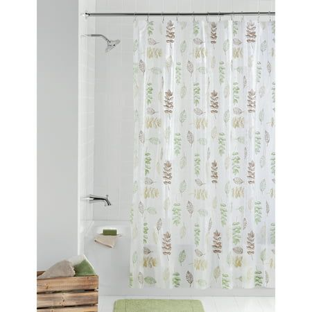 Home Shower Curtains Walmart Bathroom Shower Curtains Shower Curtain