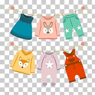 Ilustracion De Ropa Infantil Ropa Infantil Moda Infantil Ropa De Bebe Png Clipart Clip Art Png Kids Rugs