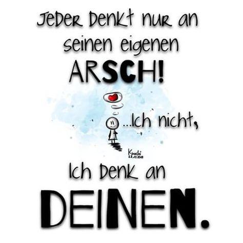 Jeder denkt nur an seinen eigenen #Arsch !!! ICH NICHT, ich denk an #Deinen. ✌️ #sketch #sketchclub #painting #creative #art #künstler #knochiart #momente #imissyou #spruch #sprüche #sprüche4you and #me