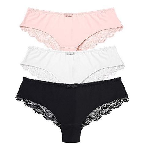 1266c4028d9b 157 Best Panties - Hipsters images in 2018 | Boyshorts, Hipster, Hipsters