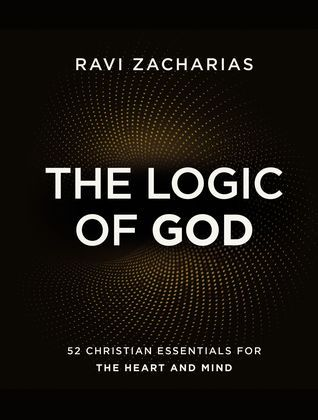 DOWNLOAD PDF] The Logic of God: 52 Christian Essentials for