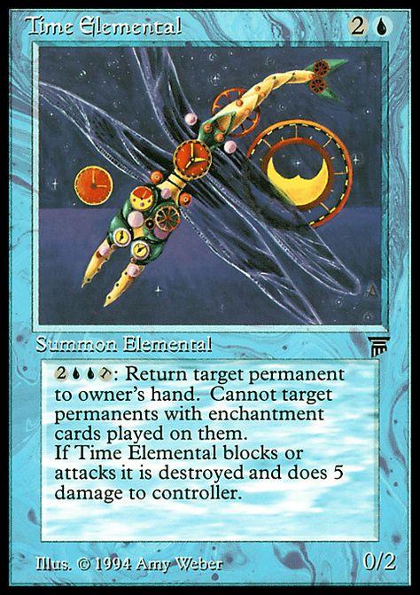 1x Helm of Chatzuk Revised MtG Magic Artifact Rare 1 x1 Card Cards