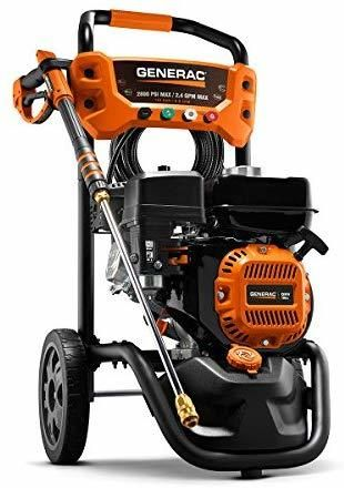 5 Affordable Commercial Pressure Washers That Won T Break The Bank In 2020 Best Pressure Washer Pressure Washer Washer Review