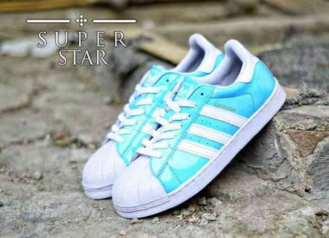 Dropsip N Reseller Welcome Adidas Superstar Size Size 37 40