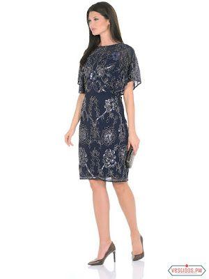 f26125c86 vestidos de fiesta cortos para señoras de 35 años