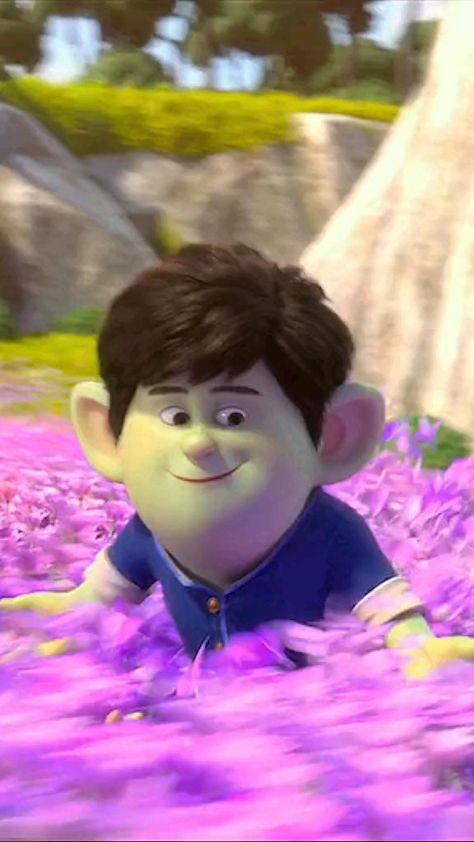 Best Disney Animation movie short clip 4k