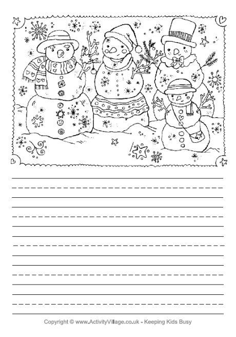Cats Story Paper AI Kirjoittaminen Pinterest School   Lined Chart Paper  Lined Chart Paper