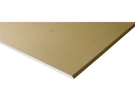 Silentboard 12 5 Mm Schallschutzplatte Knauf Material