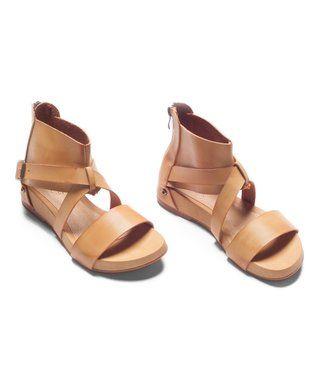 ab26234b53f Kickers Pepita 2 Gladiator Sandal