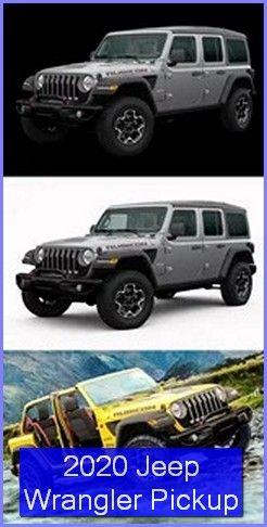2020 Jeep Wrangler Unlimited Sport 3 0l V6 Diesel Automatic Suv In 2020 Jeep Wrangler Jeep Wrangler Unlimited Jeep Wrangler Pickup
