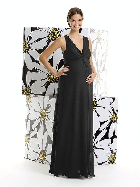 Alfred Sung Maternity Dress Style M406 Http Www Dessy Dresses Bridesmaid