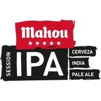 Mahou Cinco Estrellas Session Ipa Cervezas Espanolas En 2019