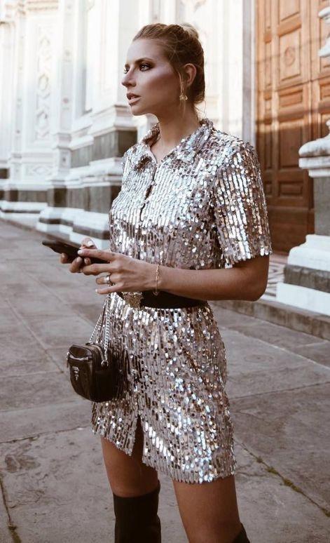 30 Fantastic Casual Outfit Ideas For Fall Fashion Fashion
