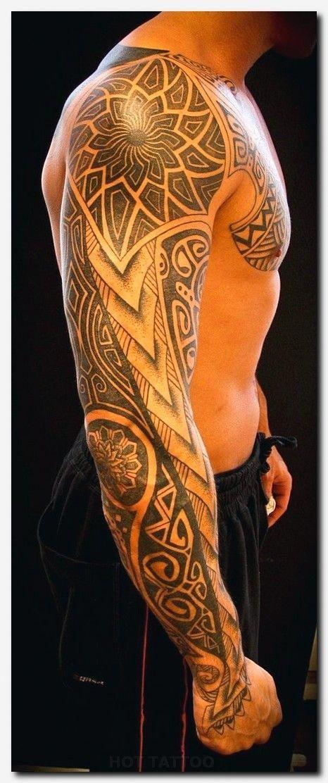Tribaltattoo Tattoo Amazing Tattoo Shops Near Me Best Tattoo Shops In Colorado Sakura Tree Tattoo Desig Maori Tattoo Maori Tattoo Designs Polynesian Tattoo