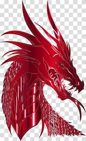 Dragon Resolution Dragon Transparent Background Png Clipart Dragon Illustration Pegasus Drawing Shadow Dragon