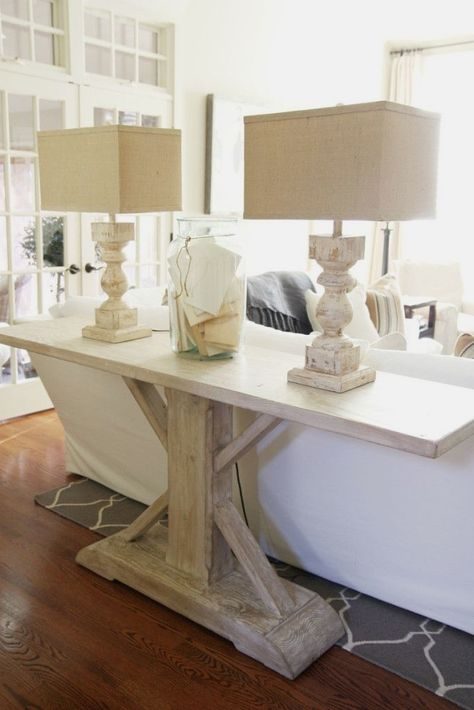 Easy DIY Room Decoration Ideas  #roomdecoration